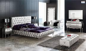 Modern Queen Bedroom Sets Contemporary Queen Bedroom Set
