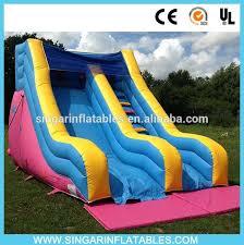 inflatable inground pool slide. Inflatable Inground Pool Slide R