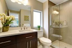 bathroom decorating on a shoestring budget. decorating the bathroom can be done even when working on a shoestring budget. five décor ideas simple option that you consider trying if have budget