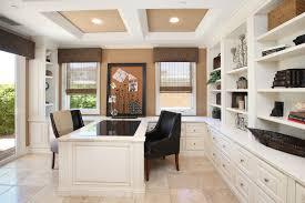 custom built home office furniture. Amusing 30 Custom Home Office Inspiration Design Of Built Furniture