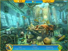 Search for thousands of cleverly hidden items around the historic sites of. Aquascapes 100 Free Download Gametop