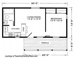 cabin floor plans. Town And Country Plans - Northbay. Small Cabin House Floor E