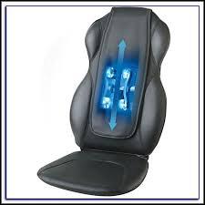 massage chair pad amazon. homedics massage chair pad amazon