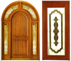 door furniture design. Furniture Door Design