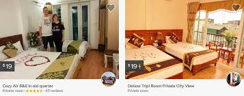 find great range bedroom. vietnamaccommodationairbnb1 find great range bedroom m