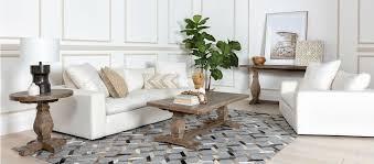 coastal décor ideas to freshen up your