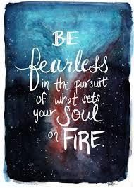 Favorite positive quotes
