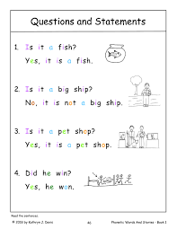 See more ideas about phonetic alphabet, alphabet, alphabet code. Phonetic Words And Stories 1 8 Sound City Reading