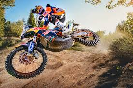 moto master brake systems high performance brake discs products