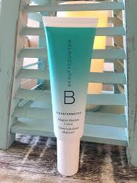 1 beautycounter countermatch adaptive moisture lotion
