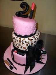 21st Birthday Cake Ideas Female 21 Boy Atelier B