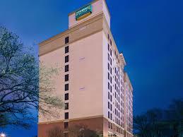 San Antonio Hotel Suites 2 Bedroom San Antonio Hotels Staybridge Suites San Antonio Downtown Conv