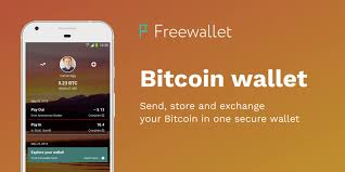 Bitcoin is the only cryptocurrency available. Google Playcom Free Bitcoin App Windows Portable Bitcoin Wallet