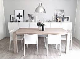 extra dining room chairs 48 simple black dining room table sets hd best table design ideas