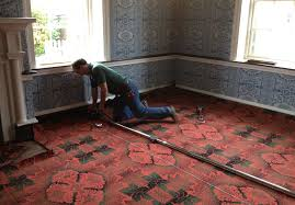 neoteric wall to carpet home depot carpeting eric design the most awesome trend cost cleaning eau claire dubai idaho fall