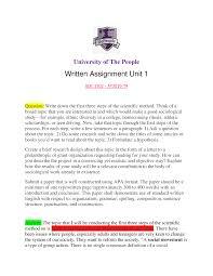 Atroductory Sociology Apa References Assignment Develop Meta Morphoz