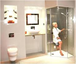 trendy walk in shower with seat by walk in showers with seat walk showers seat shower walk in showers