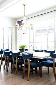 full size of white velvet dining chairs gray room features a tray ceiling accented with satin
