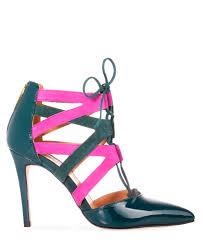 Designer Shoes Philadelphia Philadelphia Green