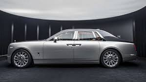 2018 rolls royce. beautiful 2018 2018 rollsroyce phantom viii throughout rolls royce