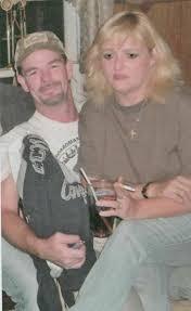 Obituary of Carla M. Kinney-Chase-Knapp | Gordon B. Garrett Funeral...