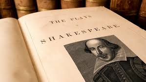 tv shows you probably didn t know were based on shakespeare shakespeare on tv
