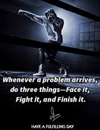 40 Most Famous Fighting Quotes And Sayings About Fighting Golfian Cool Fighting Quotes