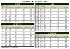 Men S Clothing Size Conversion Chart Australia Mens Shirt Size Conversion Australia To Us Nils Stucki