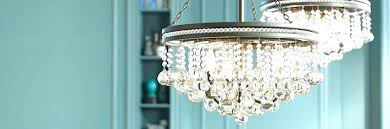pego lighting. Pego Lamps And Chandeliers Awesome Lighting Elegant Chandelier Designs For Home