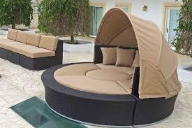 brown outdoor furniture patio furniture clearance event brown outdoor furniture cushions