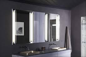 bathroom recessed medicine cabinets. Top 61 Cool Medicine Cabinet Insert 30 Framed Recessed White With Mirror Wood Bathroom Cabinets I