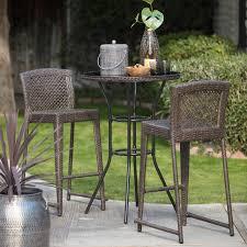 Outdoor Table Brisbane