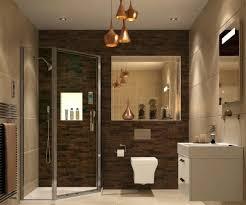 luxury master bathrooms. Master Bedrooms In Mansions Luxury Bathroom Designs Stunning  Bathrooms Ideas Pictures Luxury Master Bathrooms