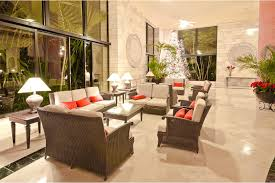 hotel lobby furniture. Unique Furniture Hotel Lobby Furniture Throughout