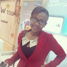 Christine Murungi (@christinemurun1)   Twitter