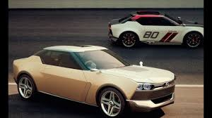 2018 nissan 240z. interesting 2018 2018 nissan idx new nismo with nissan 240z t