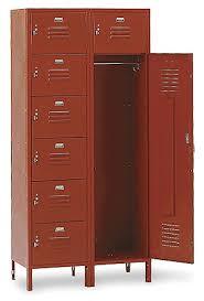 metal storage locker. Fine Metal Metal Storage Lockers Throughout Locker L