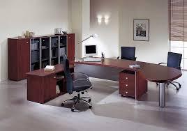 coolest office desk. office desks designs best desk szahomen coolest