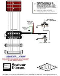 wiring diagram for seymour duncan dimebucker wiring diagram dimebag set seymour duncan