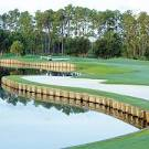Best Golf Courses In Sarasota & Bradenton, FL | Must Do Visitor Guides