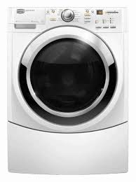 maytag mhw5500fw reviews. Classy Maytag Maxima Washer For Your House Decor: Washing Machine Reviews In Mhw5500fw