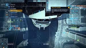 Battlefield 4 - Commander Supply crate ...