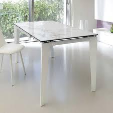 59 Inspirierend Ideen über Esstisch Mit Weißer Glasplatte