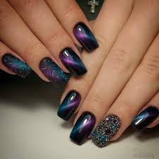 Pin by Amy Friedrich Pippin on Makeup & Nails | Pinterest | Mani ...