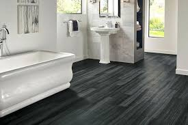 waterproof wood flooring plank vinyl installation