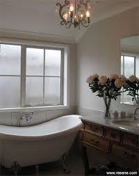 bathroom colour schemes nz. the same simple colour scheme of resene white pointer and alabaster is carried through to bathroom schemes nz
