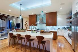 Kitchen island table ideas Shaped We May Make From These Links And Whether That Kitchen Island Table Hgtvcom Kitchen Island Tables Pictures Ideas From Hgtv Hgtv