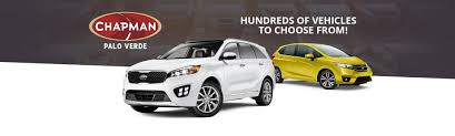 chapman palo verde used cars browse inventory