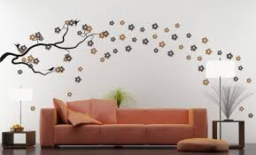 wall paint design ideasModern Interior Designs 2012 Modern homes interior decoration