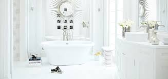 best bathroom faucets reviews. Bathroom: Captivating Best Bathroom Faucets Ultimate Guide Reviews 2017 On Fixtures From Enthralling U